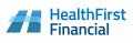 http://www.healthfirstfinancial.com