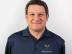 Fivos Polymniou se incorpora a VizExplorer como responsable de ventas internacionales