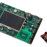 Avnet's new SK002 Visible Things Industrial IoT Starter Kit offers a complete development solution that enables engineers to get their IoT systems and applications quickly designed, tested and deployed. (Photo: Business Wire)