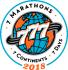http://www.777marathon.com