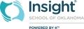 http://ok.insightschools.net