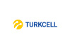 http://www.turkcell.com.tr/en/aboutus/company-overview