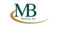 MB Bancorp, Inc.