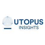 Utopus Insights Launches – Exciting New Energy Analytics Venture