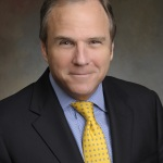 Steve Pelletier, chief operating officer, U.S.-based businesses, Prudential Financial, Inc. (Photo: Business Wire)