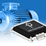 Compact, efficient SCALE-iDriver™ IC family from Power Integrations supports 1700 V IGBTs (Photo: Business Wire)