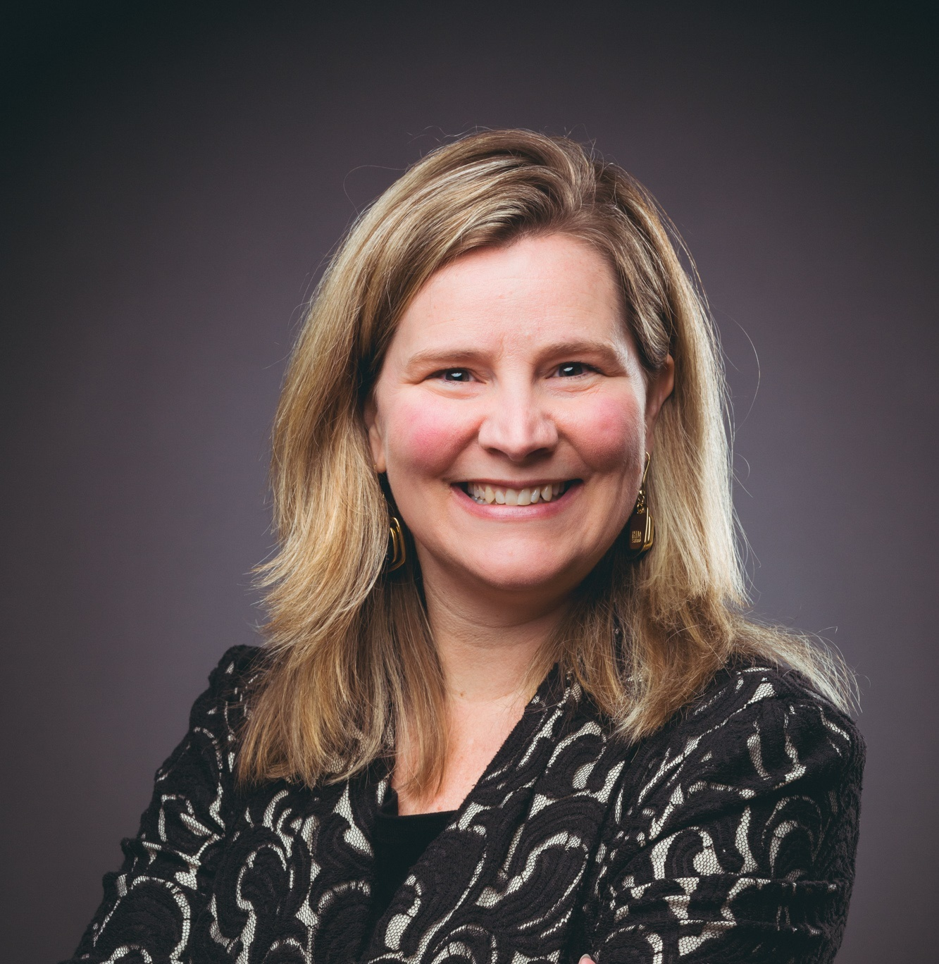 Amy Friedrich, president of United States Insurance Solutions at Principal. (Photo: Principal)