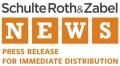 Schulte Roth & Zabel