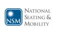 http://www.nsm-seating.com