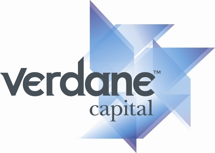 Dapresy announced that it has received the support of a new investor, Verdane Capital IX, a Nordic private equity fund. (Photo: Business Wire)