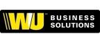http://business.westernunion.com