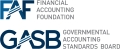 http://www.accountingfoundation.org