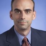 Jeffrey J. Previdi, GASB Vice Chairman (Photo: Business Wire)