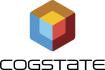 http://www.cogstate.com