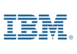 SAP Ariba and IBM Join Forces to Transform Procurement with