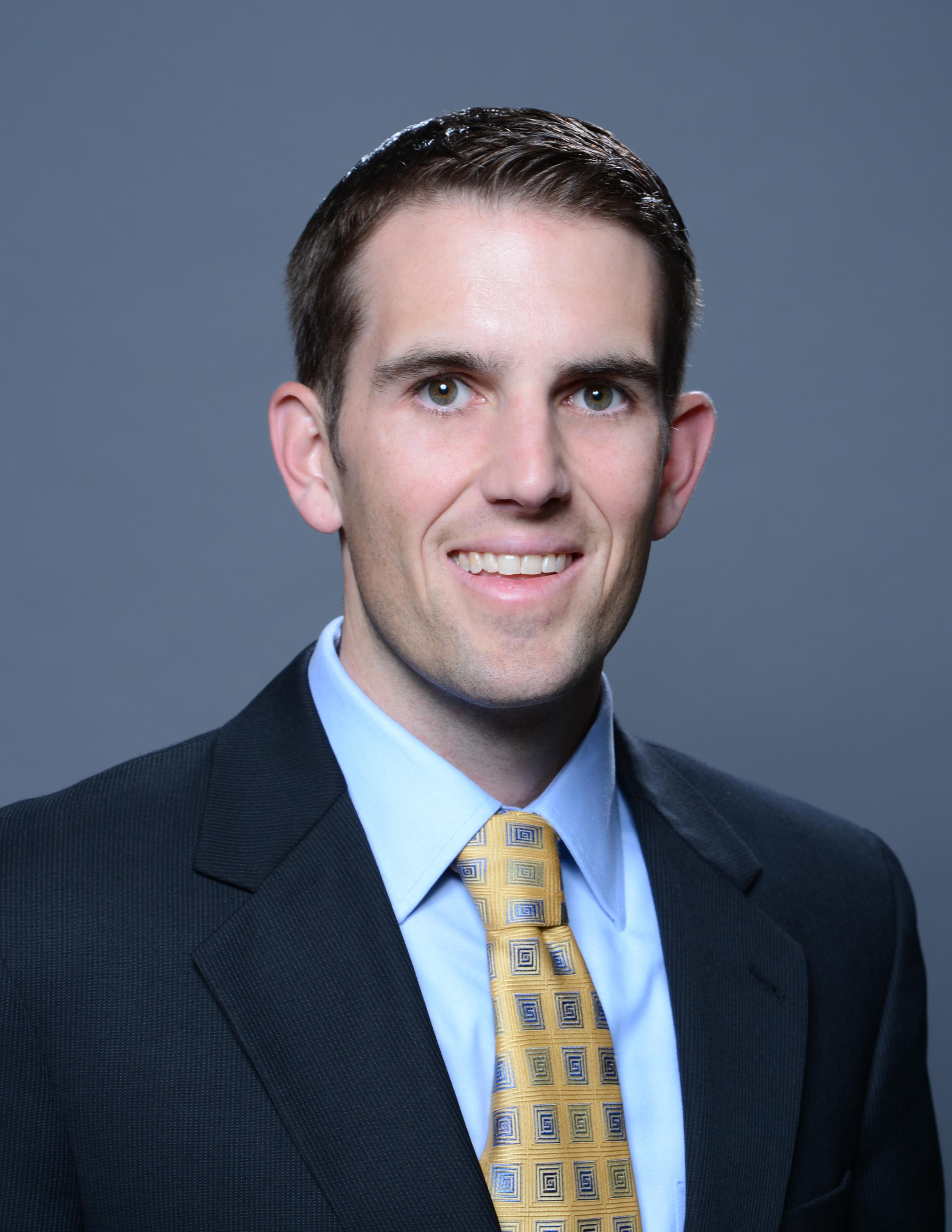 Scott M. Dommes (Photo: Business Wire)