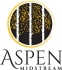 http://www.aspenmidstream.com