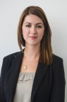 Zinka Ramdedovic hired as SVP of Partnerships & Operations at The DSM Group. (Photo: Business Wire)