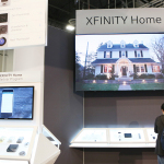 Comcast works with many partners to operate their smart home devices on the Xfinity Home platform. (Photo: Business Wire)