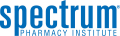 https://www.spectrumrx.com/OA_HTML/Pharmacy_Services_Education_Courses.jsp?minisite=10040&respid=50578
