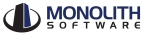 http://www.enhancedonlinenews.com/multimedia/eon/20170517005391/en/4073886/Monolith/Service-Assurance/Unified-Service-Assurance