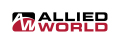 Allied World Assurance Company Holdings, AG