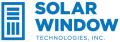 http://www.solarwindow.com