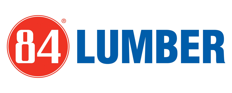 84 Lumber Fortifies Sales Team Promotes Jim Barbes To VP Of National