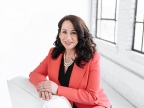 Dr. Veronica Muzquiz Edwards, InGenesis Founder and CEO (Photo: Business Wire)