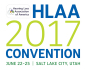 http://www.hearingloss.org/content/convention
