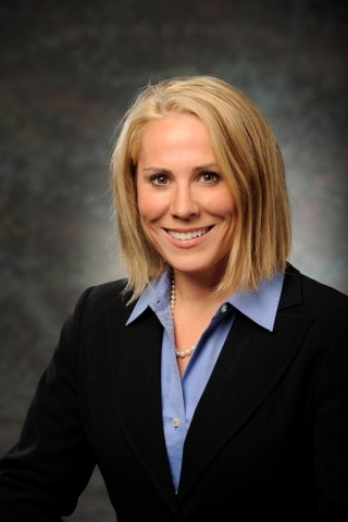 Comcast Names Amy Lynch Regional Vice President for Washington Region (Photo: Business Wire)