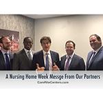 CareRite National Nursing Home Week