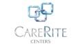 http://www.CareRiteCenters.com