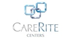 http://www.enhancedonlinenews.com/multimedia/eon/20170517006077/en/4074640/nursing-home/rehabilitation-and-nursing-center/CareRite