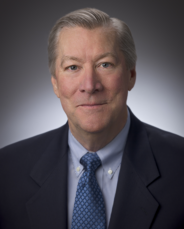 Dave Lesar, Halliburton Chairman and CEO (Photo: Business Wire)