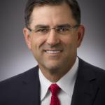 Jeff Miller, Halliburton President (Photo: Business Wire)