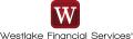 http://www.westlakefinancial.com