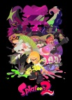 At the end of the Nintendo Direct presentation, a new trailer for Splatoon 2 debuted, showing off the game's single-player mode. In a shocking twist, Callie – of Squid Sisters fame – has gone missing and her right-tentacle squid Marie tasks the player to search for Callie and the Great Zapfish. (Graphic: Business Wire)