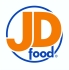 http://www.jdfood.com