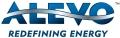 Xago Africa y Alevo Analytics se asocian con la Agencia estadounidense de comercio y desarrollo para brindar asistencia técnica con el fin de almacenar energía en Kenia.