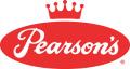 http://www.pearsonscandy.com