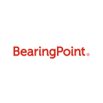 Early Adopters Successfully Report under the Common Reporting Standards (CRS) with BearingPoint's FiTAX