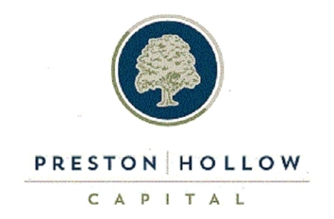 preston hollow senior singles Preston hollow elementary school is a public primary school in the preston hollow area of defense noted that not a single whites-only class existed in the.