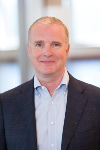 Matt Challis, Preston Hollow Capital (Photo: Business Wire)
