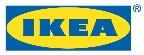 http://www.enhancedonlinenews.com/multimedia/eon/20170518005275/en/4075221/IKEA/IKEA-Cary/Swedish