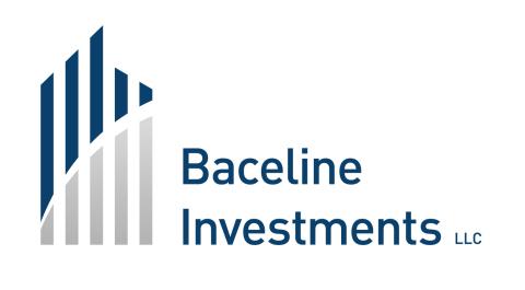 Baceline Property Management Services