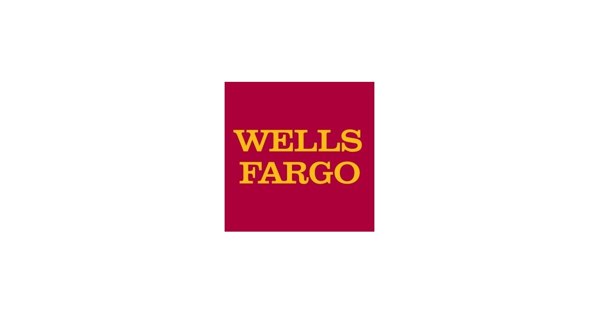 Wells fargo tuition reimbursement program