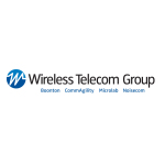 CommAgility and IDY Cooperate to Develop 4G and 5G Small Cell Technology