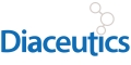 http://www.diaceutics.com/