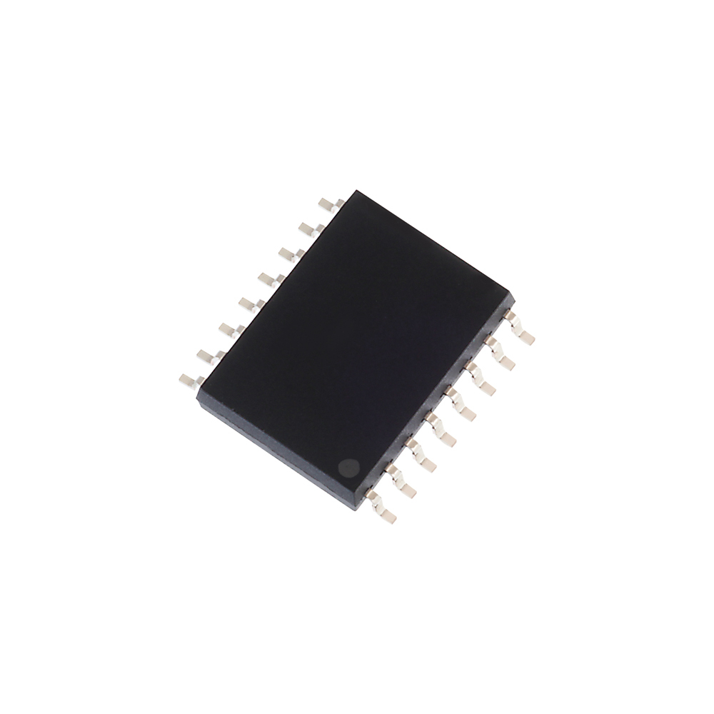 """Toshiba: """"TLP5214A,"""" a smart gate driver photocoupler with improved desaturation sensing function (Photo: Business Wire)"""